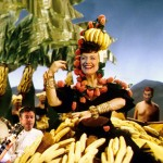 hillary-as-carmen-miranda